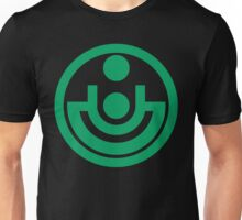 Phantasy Star Online Section ID: Viridia Unisex T-Shirt