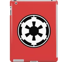 Gallactic Empire iPad Case/Skin