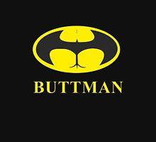 Buttman Unisex T-Shirt