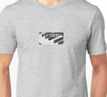 Play something piano Unisex T-Shirt