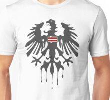Austrian Eagle  Unisex T-Shirt