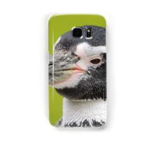 Penguin Samsung Galaxy Case/Skin