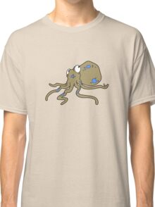 Octopusber Classic T-Shirt