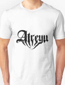 Atreyu T-Shirt