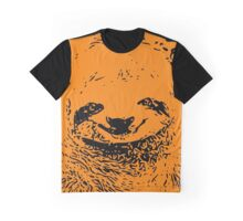 SLOFFS Are Cool II Graphic T-Shirt