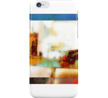 Listen iPhone Case/Skin