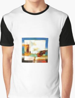 Listen Graphic T-Shirt