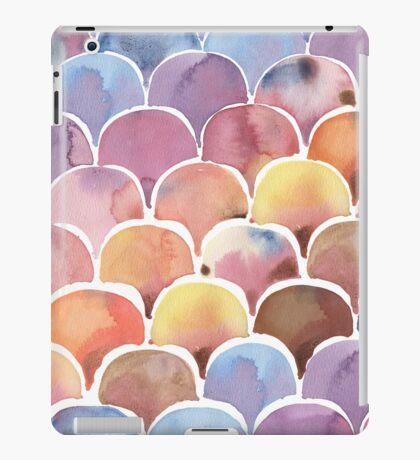 Fishskin iPad Case/Skin