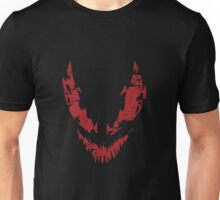 spawn Unisex T-Shirt