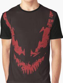 spawn Graphic T-Shirt