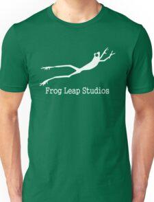 frog leap studios Unisex T-Shirt