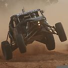 2015 Toyo Tires Riverland Enduro Prologue Pt.13 by Stuart Daddow Photography