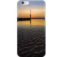 Will Always Be There iPhone Case/Skin