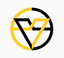 V is for Voluntaryism Unisex T-Shirt