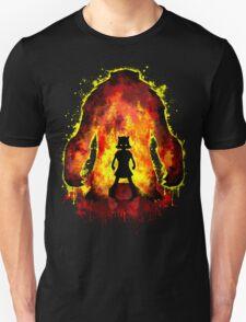 Annie The Dark Child T-Shirt
