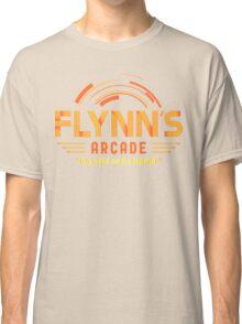 Flynn's Arcade Classic T-Shirt