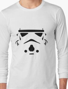 Trpr Long Sleeve T-Shirt