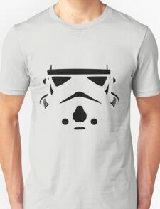 Trpr T-Shirt