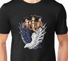 Scouting Legion  Unisex T-Shirt
