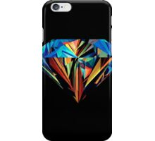 The Diamond iPhone Case/Skin