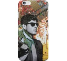 My Favorite Piece iPhone Case/Skin