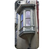 Flemington, NJ - Union Hotel iPhone Case/Skin