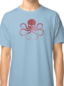 Hail Hydra Classic T-Shirt