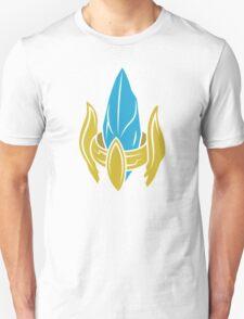 Pylon Unisex T-Shirt