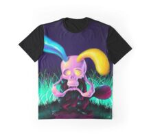 In the Darkness Graphic T-Shirt