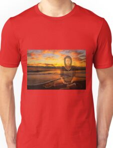 sunrise Unisex T-Shirt
