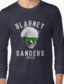 Blarney Sanders T-Shirt