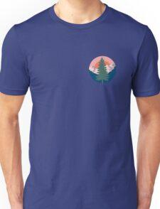 Go Outside Unisex T-Shirt