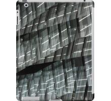 Gold Rush 02 iPad Case/Skin