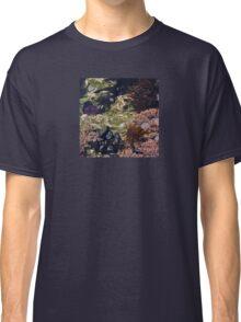 Tidal Pool Classic T-Shirt