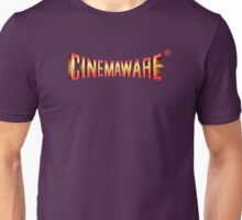 Cinemaware  Unisex T-Shirt