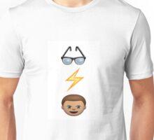 Harry potter emojis  Unisex T-Shirt