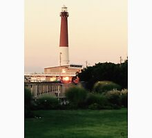 Barnegat Light House, Jersey Shore, Long Beach Island, NJ Unisex T-Shirt