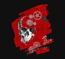 Death workings Unisex T-Shirt