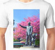 Spring Partners Unisex T-Shirt