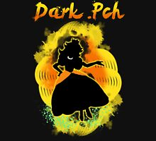Dark.Pch Design Unisex T-Shirt