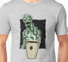 CAAAAWFFEEEE!! T-Shirt