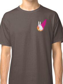 bun bun Classic T-Shirt