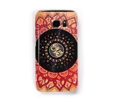 Eternal love overture Samsung Galaxy Case/Skin