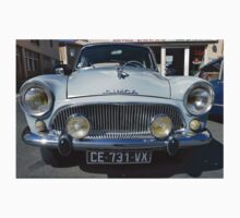 2 cars voitures ancienne Okaio 2015 fz 1000 on my page choose your photo https://www.facebook.com/Panasonic-fz-1000-with-400000-Photos-its-done-et-fz-200-by-Olao-Olavia-1440346182910150/ One Piece - Short Sleeve