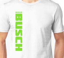 Kyle Busch Unisex T-Shirt