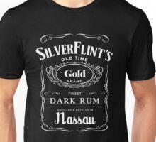 SilverFlint #1 Unisex T-Shirt