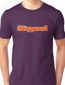 Shypixel Unisex T-Shirt
