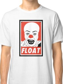 OBEY Pennywise Classic T-Shirt
