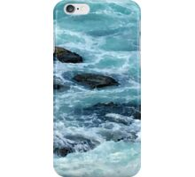 The Wash iPhone Case/Skin