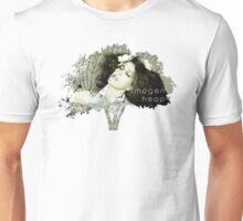 Imogen Unisex T-Shirt